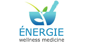 ÉNERGIE wellness medicine Jean-Paul Staats Acupuncture Chinese herbal medicine Kristina Staats Naturopathy Acupuncture